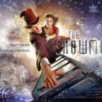 The Snowmen - Promo Staffel 7
