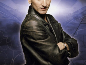 313892_54a48e21-72a4-44bf-af0a-1a9cf6895d1e-doctor-who-eccleston