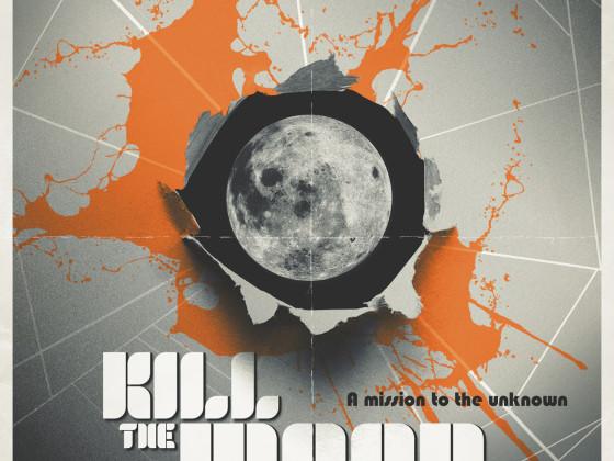 RadioTimes - Doctor Who 8x07 - Kill The Moon