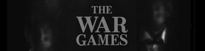 The War Games 1