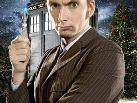 david-tennant-doctor-who-280x350