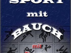 Sport mit Bauch
