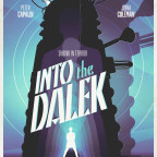 Into the Dalek Radio Times
