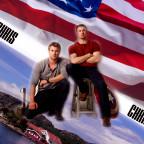 Chris and Chris2a