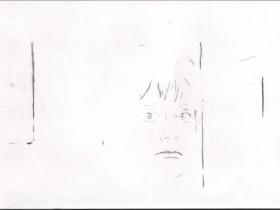 skize1.2