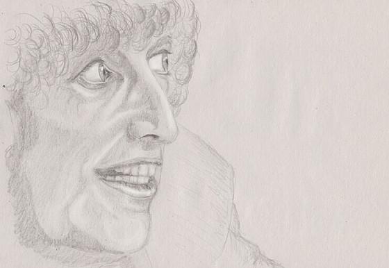 sketch08klein