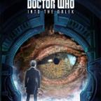 8x02 Into Dalek