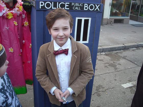 Doctor Fasching (6)