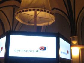 Gernsehclub