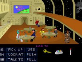Episode 2+3 screenshot