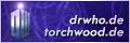 DrWho.de - Deutschlands Fanpage zur britischen Kultserie